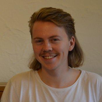 Daniel Neubert