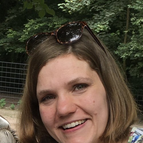 Andrea Kiesel