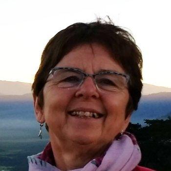 Evi Zehelein