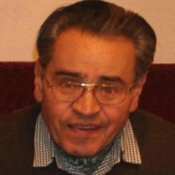 Klaus Jenne