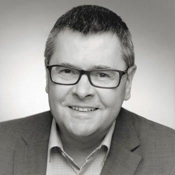 Norbert Renner