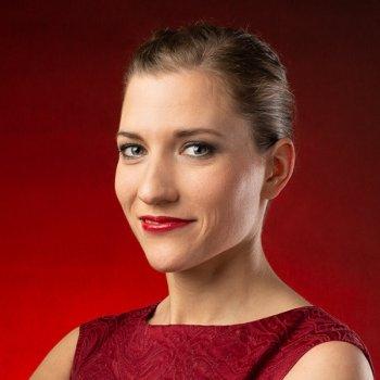 Britta Hasselbacher