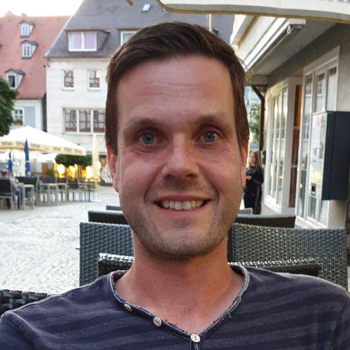 Christian Kemper